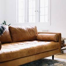 Tufted Sofa Sleeper by Furniture Tufted Sofa Sleeper And Modern Leather Couches Also