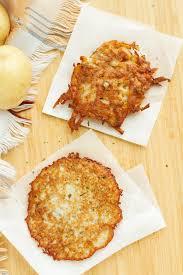 potato pancake grater potato pancakes vs potato latkes the cookful