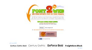 cherryframework 4 how to add a custom font template monster help