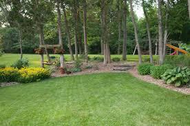 spring clean your lawn atlanta pest control