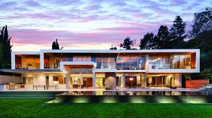 finest luxury residential real estate in los angeles united