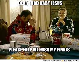 Lord Help Me Meme - dear lord baby jesus meme generator captionator