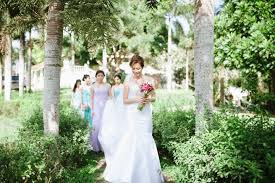 bridal reg reg ina loved and secured nicolai melicor