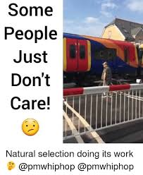 25 best memes about natural selection natural selection memes