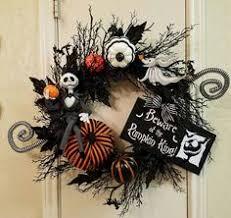 halloween witch wreath hocus pocus halloween wreath halloween