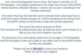 funeral expenses fundraiser for juanita moreno by sabrina perez funeral expenses