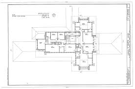 house drawing app free house drawing apps for ipad hiqra pinterest house drawing