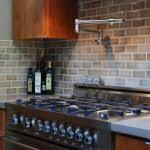 kitchen backsplash exles kitchen backsplash exles 28 images doyouwannabhealth y exles of