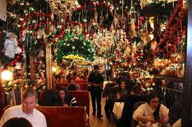 rolfs restaurant photos for rolf s bar restaurant yelp