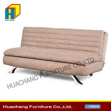 Sofa Bed Price Sofa Bed Wholesale Sofa Bed Wholesale Suppliers And Manufacturers
