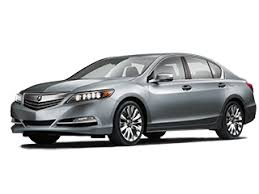 best hyunday black friday deals 2016 in houston john eagle acura in houston tx acura and used car dealer