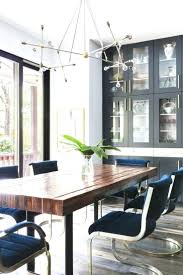 modern lighting for dining room cozy chandeliers for dining room contemporary extra large modern