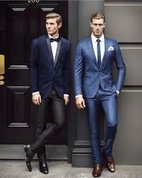 men fashion suits fashion ideas