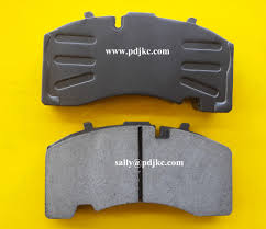lexus rx300 brake pads brake pad for vehicle brake pad for vehicle suppliers and