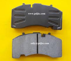 lexus rx300 brake pads and rotors brake pad for vehicle brake pad for vehicle suppliers and