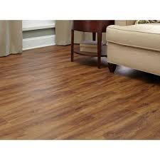 flooring and decor gunstock plank with cork back plank cork and cork underlayment
