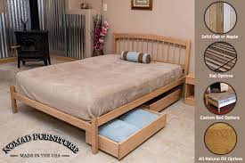 Platform Bed Wood Platform Beds Wood Metal Upholstery Platform Bed Models