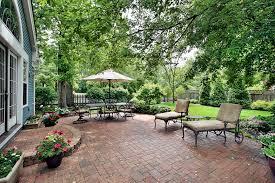 1 001 backyard ideas for 2018 decks gardens pools u0026 more