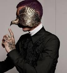 men masquerade masks masquerade masks for men 3 nationtrendz