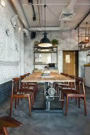 główna osobowa bar and restaurant in gdyna poland by pb studio