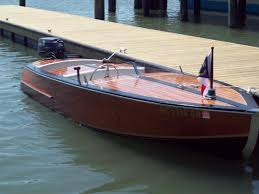 Wooden Boat Building Plans For Free by Wooden Boat Building