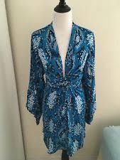 issa wrap dresses ebay