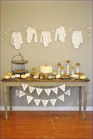 baby boy bathroom ideas bathroom ideas for boys decoration marvellous cool bedroom ideas