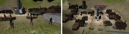 zone apk igi commando war zone apk version 1 0 6