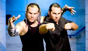 wwe hardy boys halloween costumes ideas and accessories