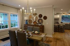 the dining room play script bargain mansion u0027s u0027 tamara day opens home she renovated will sell