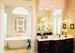 wall decor ideas for bathrooms bath wall decor expominera2017 com