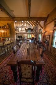 new world scottish barn heritage restorations