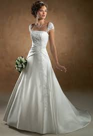 wedding dress online modern wedding dresses online bavarian wedding