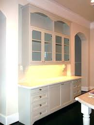 kitchen cabinet doors houston kitchen cabinet doors houston kitchen cabinets full image for built
