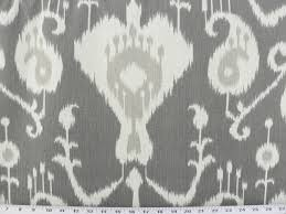 java pewter best fabric store online drapery and upholstery