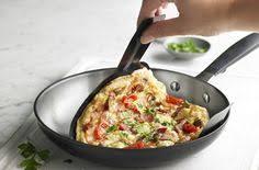chef u0027n kale u0026 herb stripper the best kitchen gadgets under 50