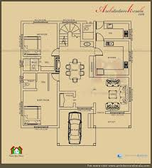 floor plan rendering drawing hand large idolza