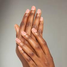 essie gel couture nail polish target