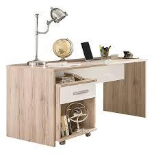 Schreibtisch 55 Cm Tief Rollcontainer Schreibtisch Massivholz Preisvergleich U2022 Die Besten