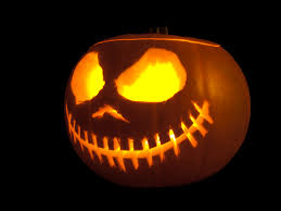 Halloween Originated In What Country by 9 Halloween Traditions From Around The World You Probably Didn U0027t