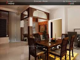 Kerala Home Decor Horrifying Figure Tremendous Home Decor Catalogs Tags Great