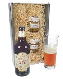 Beer Gift Basket Christmas Beer Gift Basket Price Inc Next Day Delivery