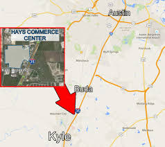 Austin Bergstrom Airport Map by Atxre Mark Pustka Austin Texas Commercial Real Estate Broker