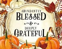 happy thanksgiving everyone steemit