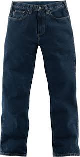carhartt pants shorts u0026 jeans u0027s sporting goods
