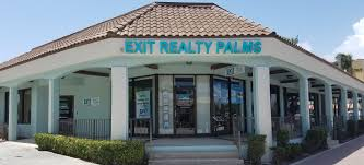 exit realty palms credentialed real estate consultants