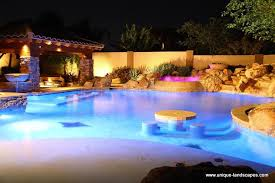 fiberglass pools last 1 the great backyard place the backyard swimming pools best backyard on the block with this
