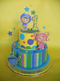 team umizoomi cake team umizoomi birthday cake photos birthday cake ideas