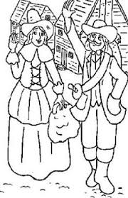 print happy thanksgiving day activities coloring pages more