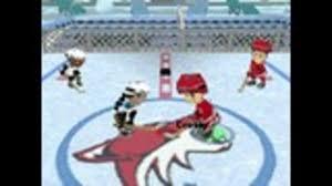 backyard hockey gameplay outdoor furniture design and ideas